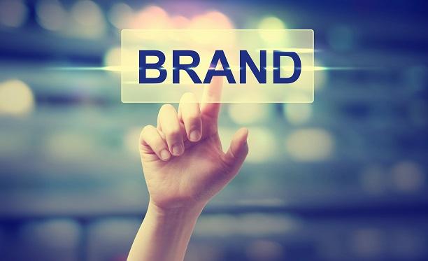 Brand Finance Türkiye'nin en değerli markalarını seçti. İlk sıradaki marka…