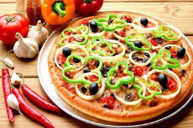 Mediterra Capital, Pizza Pizza\'yı Satın Aldı
