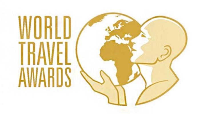 İşte World Travel Awards'da ödül alan Türk turizm şirketleri