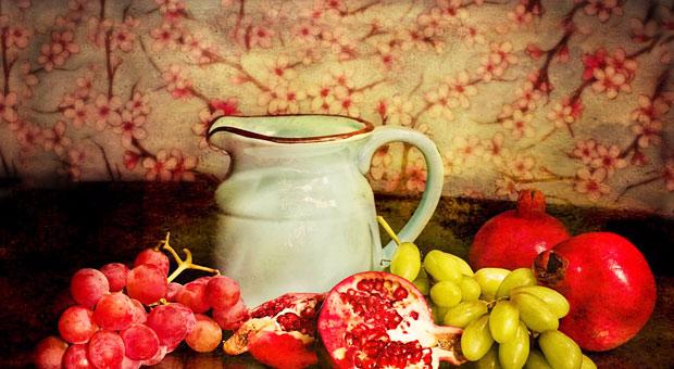 Yemeklerden sonra meyve yemek zararlı mı?