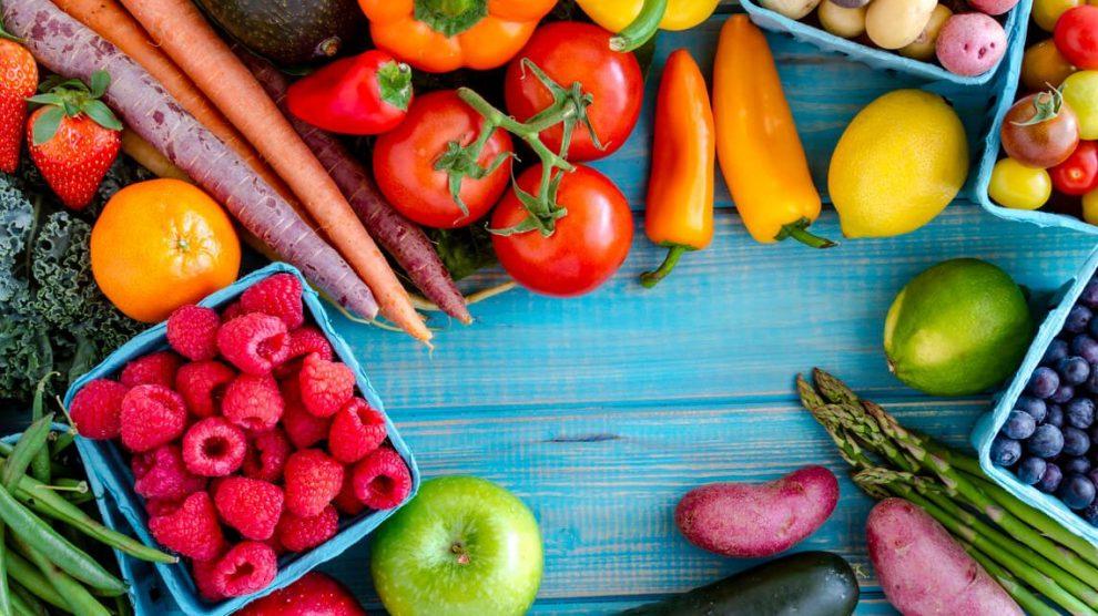 Hangi gıdayı canımızı neden ister?