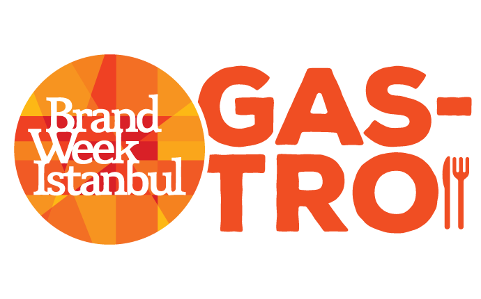 Gastronomi dünyası  Brand Week Gastro Sahnede buluşuyor!