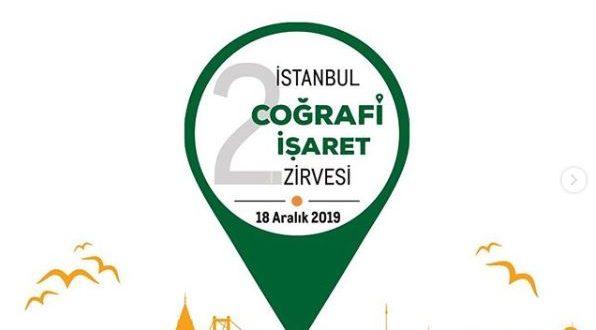 Metro Türkiye ev sahipliğinde 2. İstanbul Coğrafi İşaret Zirvesi düzenleniyor