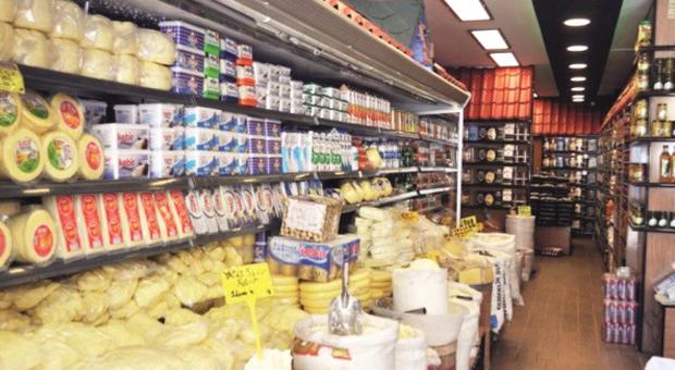 Zincir marketlerde artık zorunlu olacak