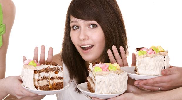 İştah kapatan ve kilo verdiren besinler nelerdir?