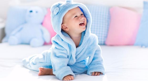 Bebeğiniz daha iyi uyusun istiyorsanız...