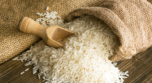 Pirinç hakkında şok iddia!