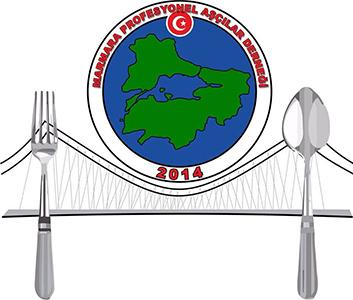 Marmara profesyonel Aşçılar Derneği yeni yönetimini belirledi!!