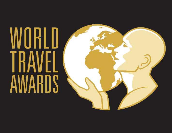Turizm Oscarları\'ndan Türkiye\'ye 11 ödül
