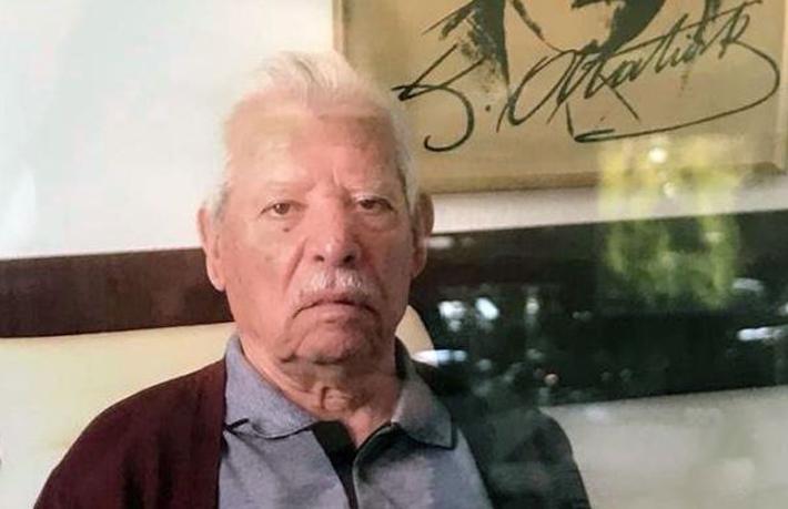 Turizmci kilit ailesinin acı kaybı