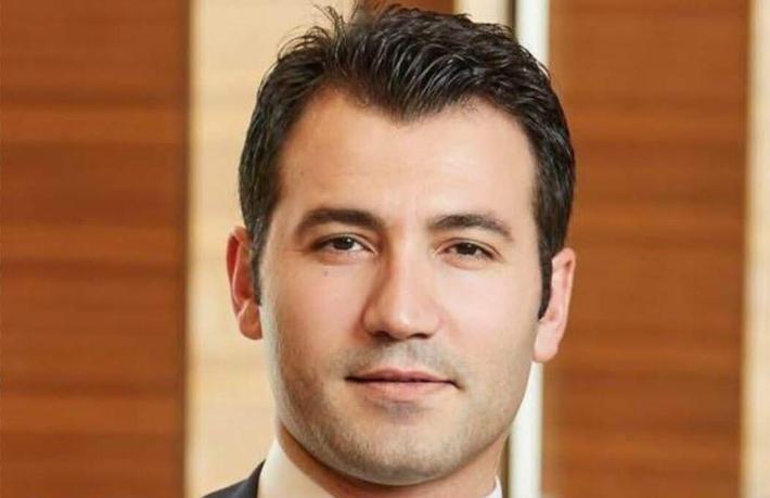 Wyndham Hotels & Resorts'e yeni Türkiye Direktörü