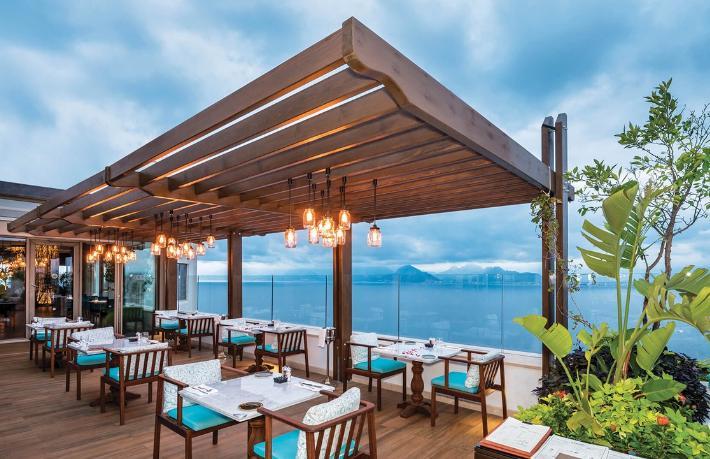 5 Maddede restoran ve kafeler nasıl açılsın?