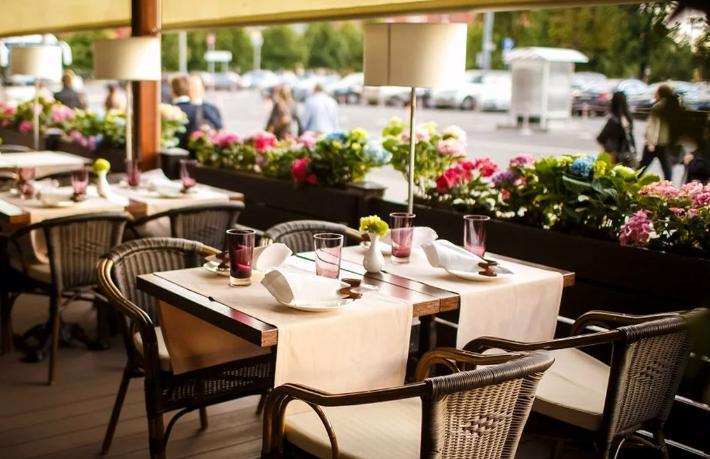 Bakan Koca, kafe ve restoranların açılma şartını açıkladı