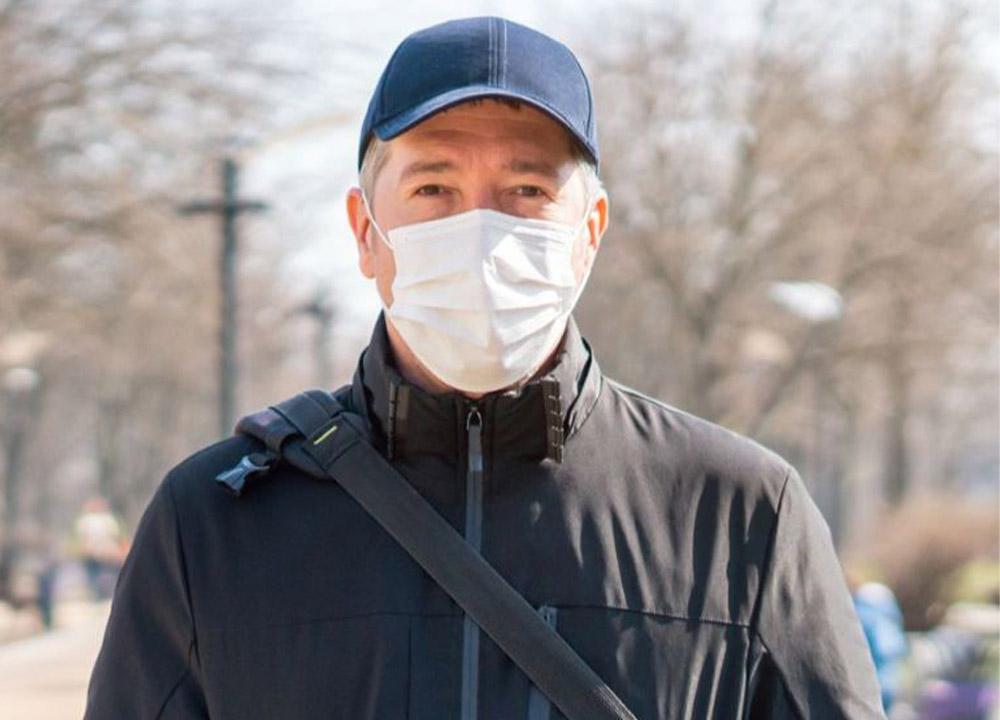 PTT ücretsiz maske dağıtımına başlıyor: Her eve kargo ile gönderilecek