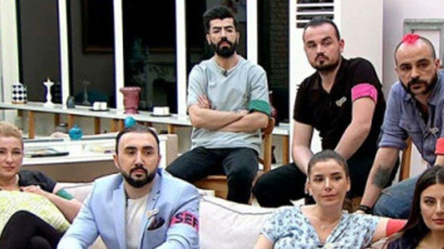 Lezzet Düşkünleri yarışmacıları kimler? TV8 ekranlarında yeni yemek yarışması başladı