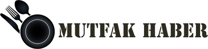 Mutfak Haber Logo