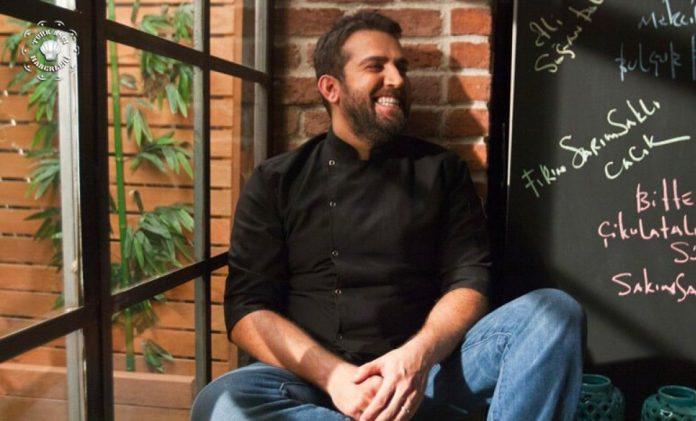 Neolokal'den dünyanın ilk gastronomi deneyim NFT'si