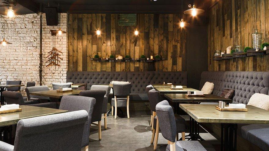 Lokanta, kafe ve restoranların açılış tarihi belli oldu mu?