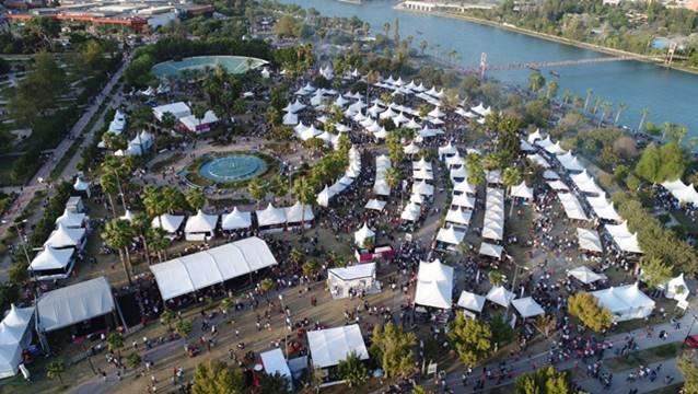 Uluslararası Adana Lezzet Festivali 8-9-10 Ekim'de düzenlenecek