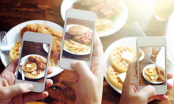 İşte 2020 yılına damga vuran 15 gastronomi trendi
